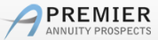 Premier_Annuity_Prospects